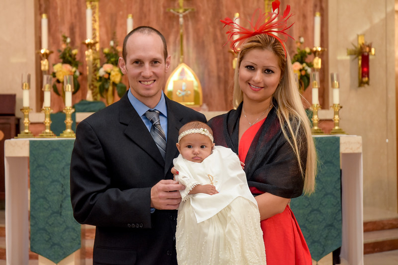 baptism-1242.JPG