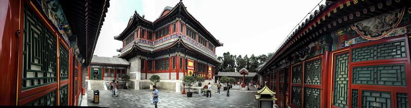 Summer Palace, Beijing, China 349.jpg