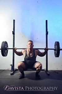 Ryan-fitness
