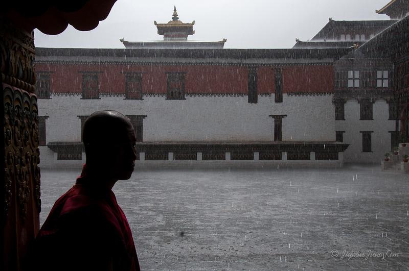 Bhutan-7817.jpg