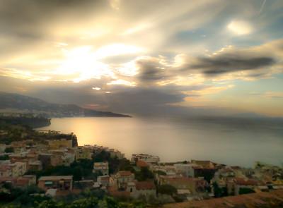 Sorrento Italy 2015