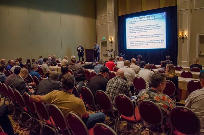 AMTA Conference 2015 (34).jpg
