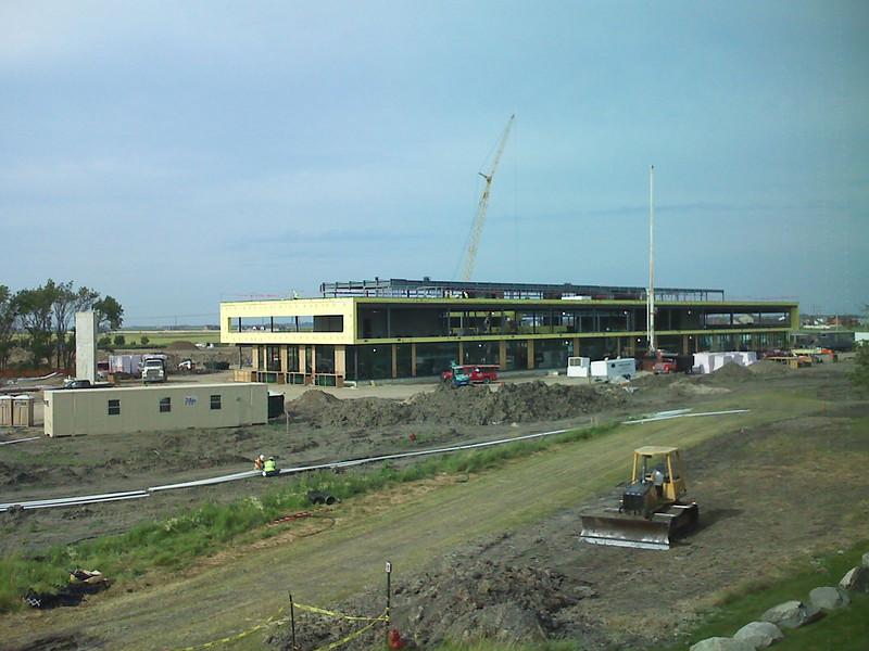 construction 07.jpg