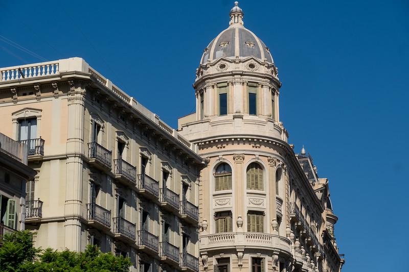 Barcelona-23.jpg