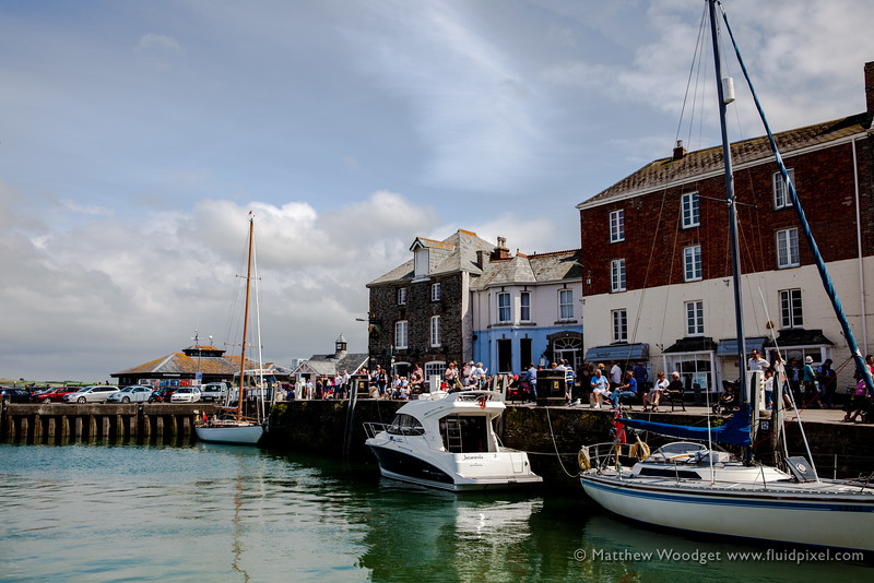 Woodget-140611-711--Boat, England, Padstow, Port, ships.jpg