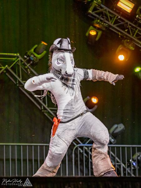 MFF 2018 Dance Comp-2092.jpg