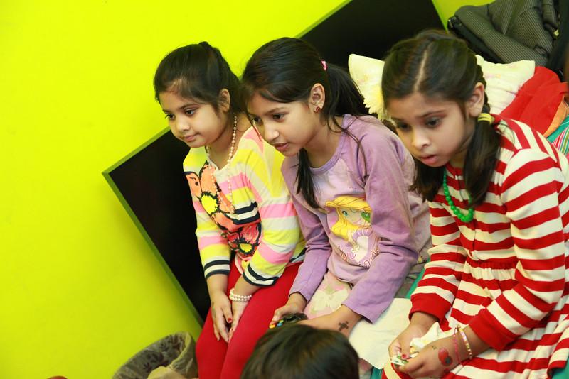 IMG_0036_20120414_Pohela Boishakh.jpg