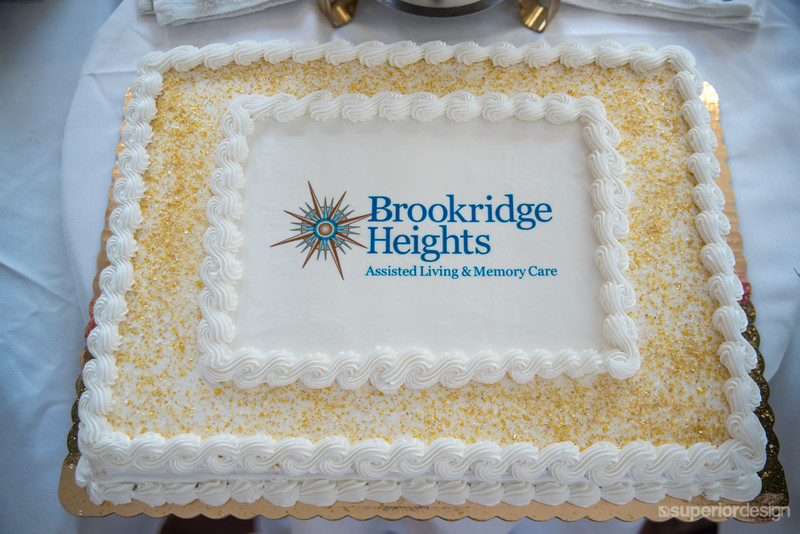 brookridge-heights-2017_63.jpg