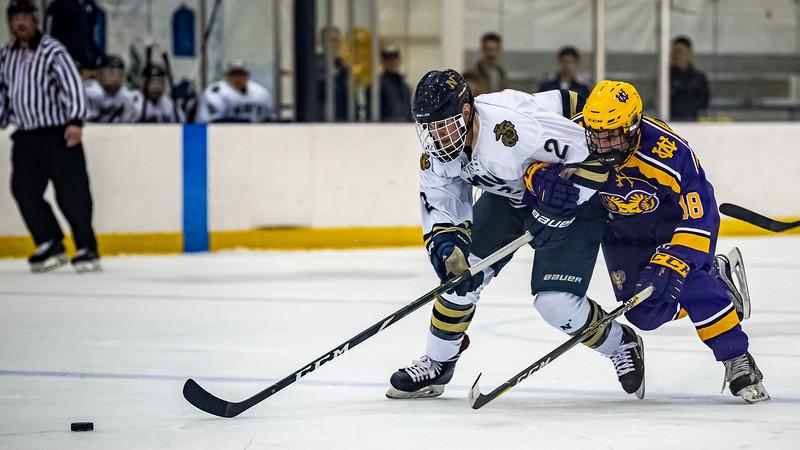 2019-11-22-NAVY-Hockey-vs-WCU-121.jpg