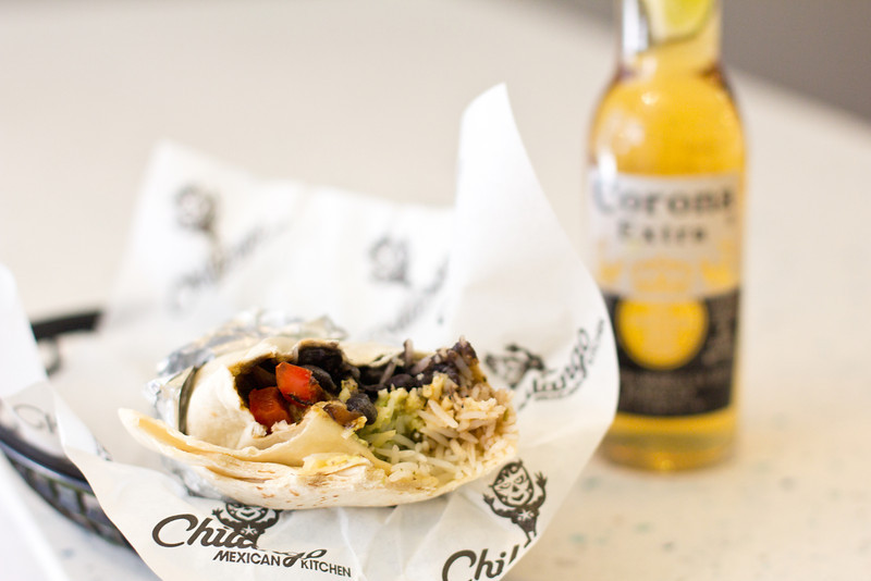 chilango burrito.jpg