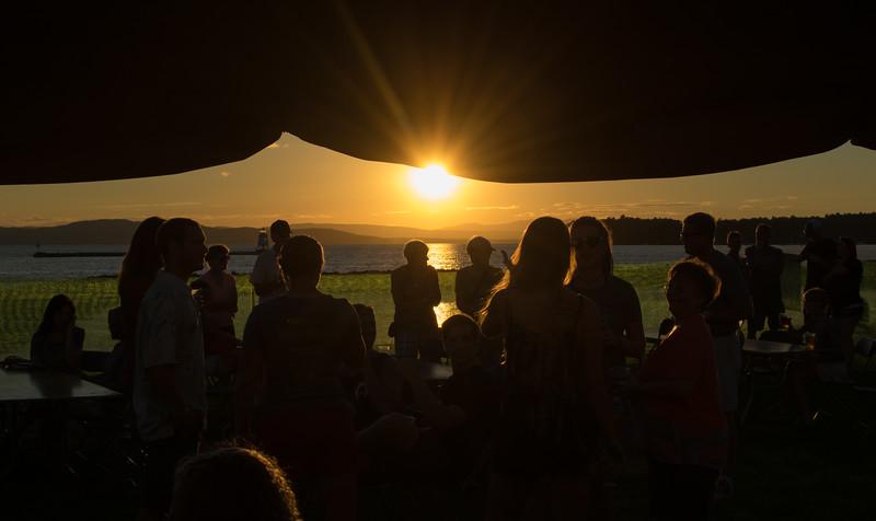 DFB-2016 Sunset Dragonfest Dance Party-8218.jpg