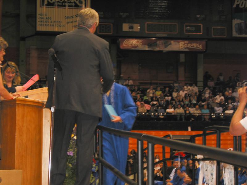 ben-sehrer-graduation-2005-4.jpg
