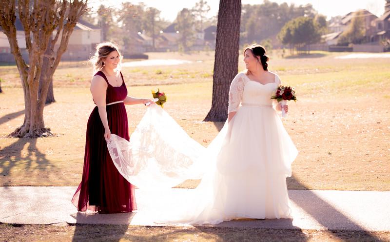 Paone Photography - Brad and Jen Wedding-5458.jpg