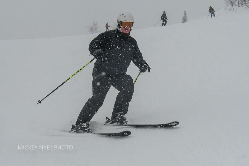 012320 Ski Camp Day2-0703.JPG