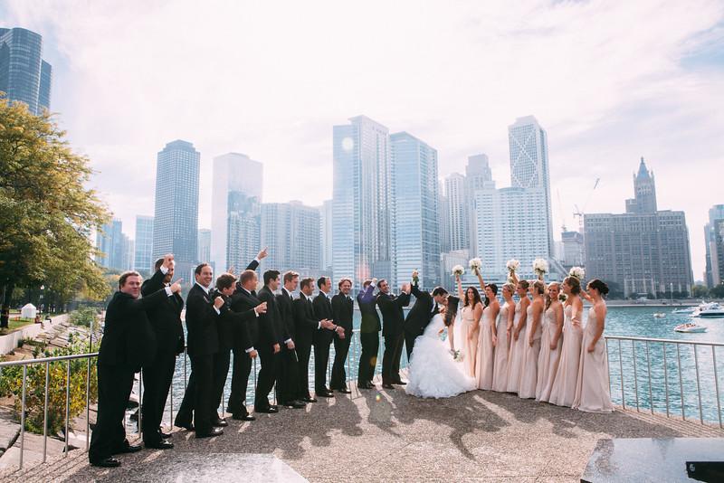 Le Cape Weddings - Chicago Wedding Photography and Cinematography - Jackie and Tim - Millenium Knickerbocker Hotel Wedding -  3392.jpg