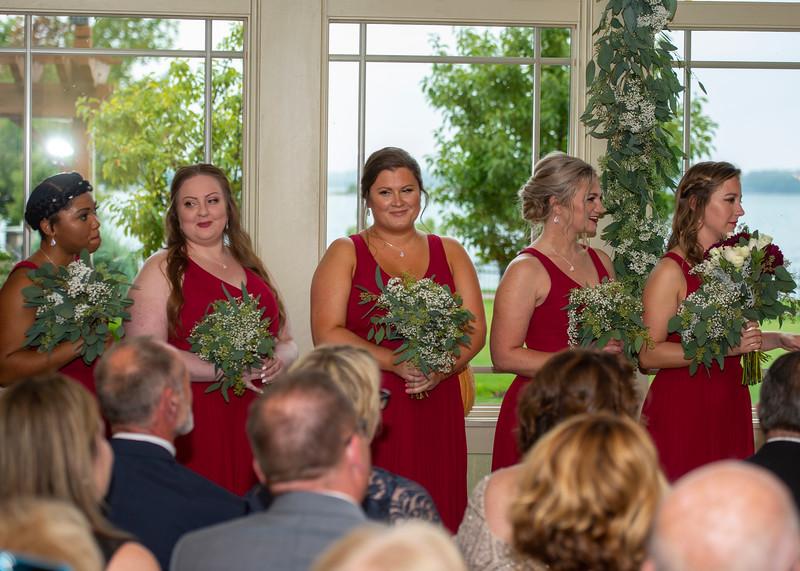 Simoneau-Wedding-2019--0402.jpg