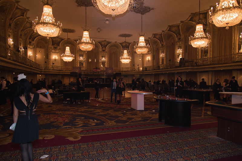 New Year's Eve Soiree at Hilton Chicago 2016 (502).jpg