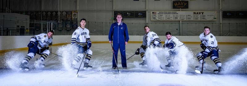 2019-10-21-NAVY-Hockey-47.jpg