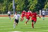 09-06-14_Wobun Soccer vs Wakefield_1038