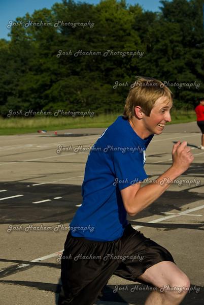 08.28.2009_Running_Fourties_114.jpg