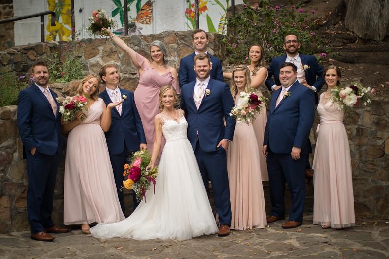 Bridal Party-534-4253.jpg