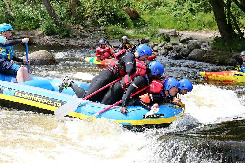 Rafting-0269.jpg