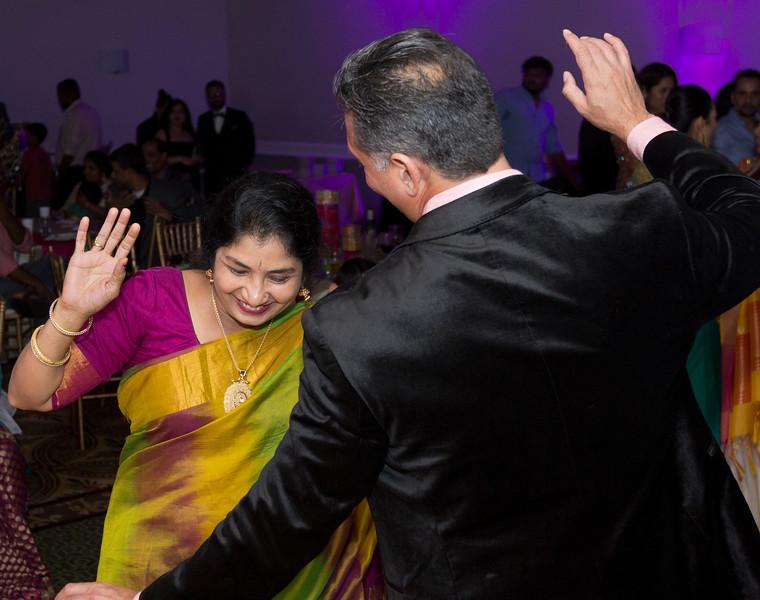 2018 06 Devna and Raman Wedding Reception 096.JPG