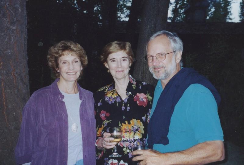 1997 - Ann Close & friends.jpeg