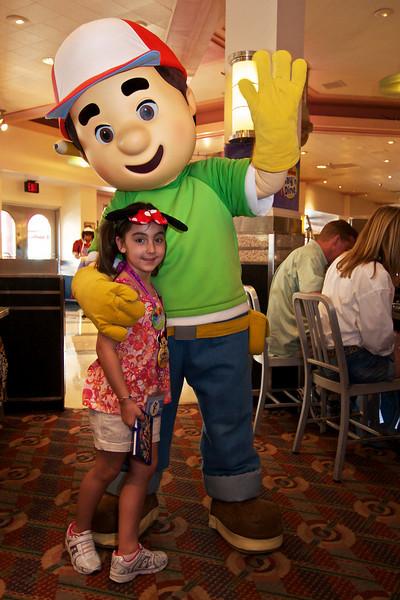 2011-03|Disney World  271.jpg