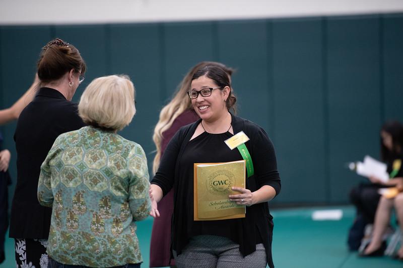 Scholarships-Awards-2019-0196.jpg