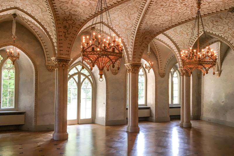 062-20180518-Rosenau-Castle.jpg