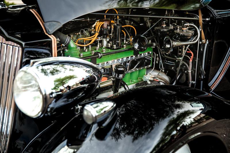 SSW_MotorsportsGathering_11-4-17-105.jpg
