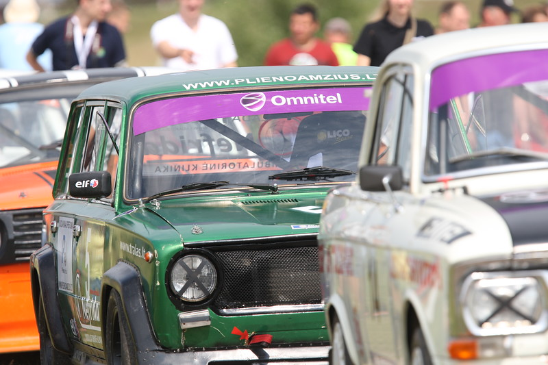WRC_1414.JPG