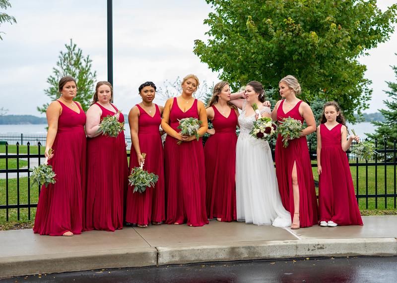 Simoneau-Wedding-2019--0484.jpg