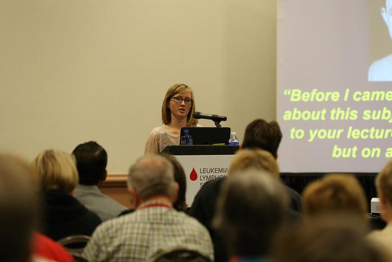 Blood Cancer Conference (228).JPG