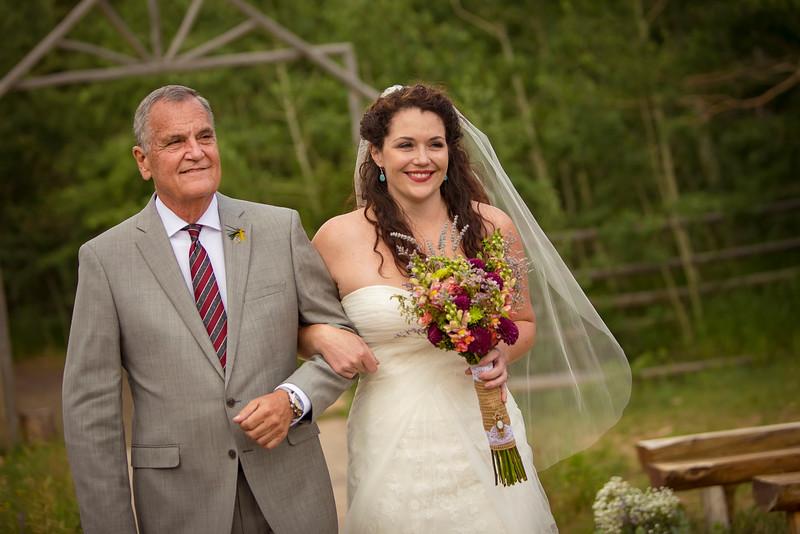 kenny + stephanie_estes park wedding_0248