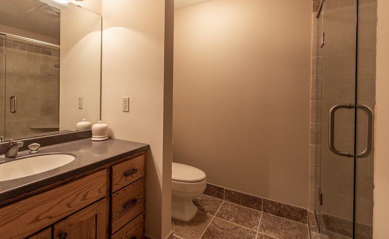 14552_268th_Ave_NW-24.jpg