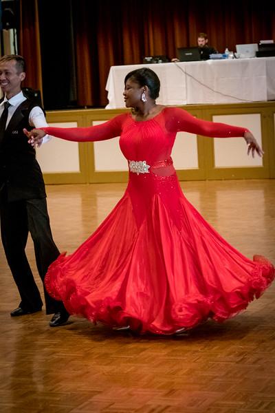 Dance_challenge_portraits_JOP-3114.JPG
