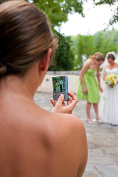 Gaylyn and Caleb Wedding-120.jpg