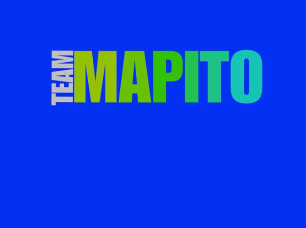 ⛔️Premium Research🚫TEAM MAPITO, Who else?