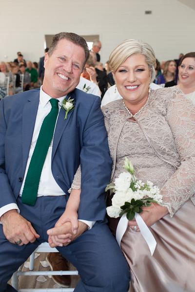Houston Wedding Photography - Lauren and Caleb  (407).jpg