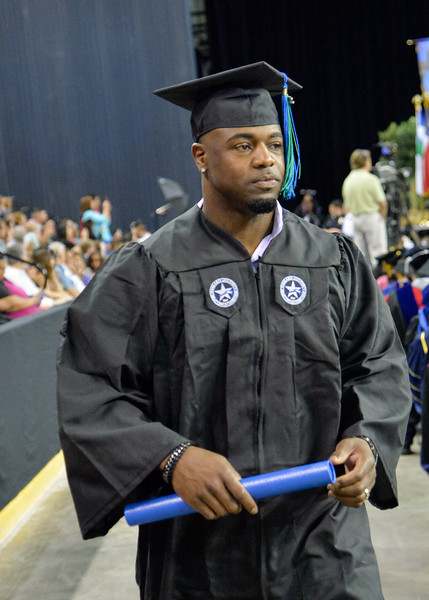 051416_SpringCommencement-CoLA-CoSE-0026-3.jpg