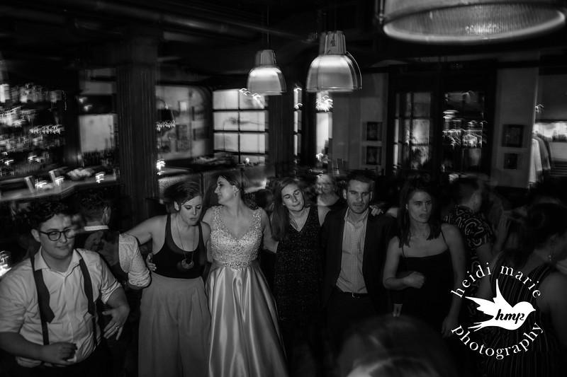 H&B_Wedding-1609.jpg