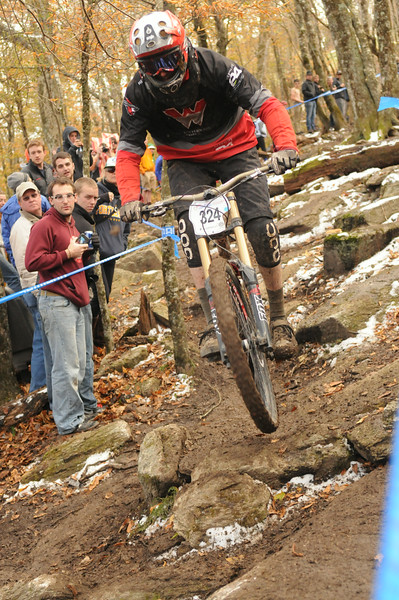 2013 DH Nationals 3 609.JPG