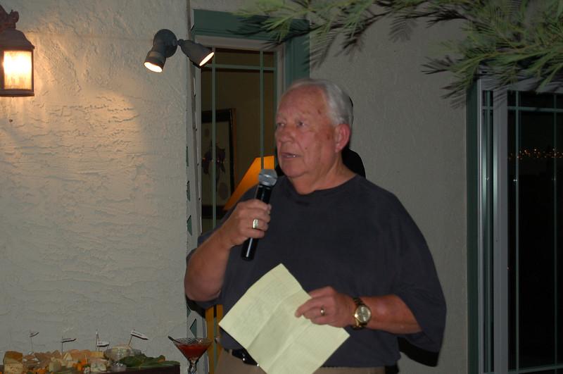 20121103_McCormick_50th_Anniversary_103.JPG