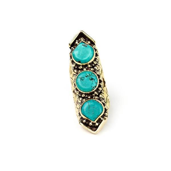 140205 Oxford Jewels-0025.jpg