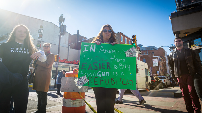 March For Our Lives Rally 3-24-2018 2--2.jpg