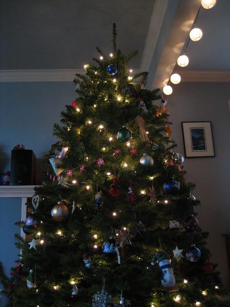Christmas 2006 & Other 196.JPG