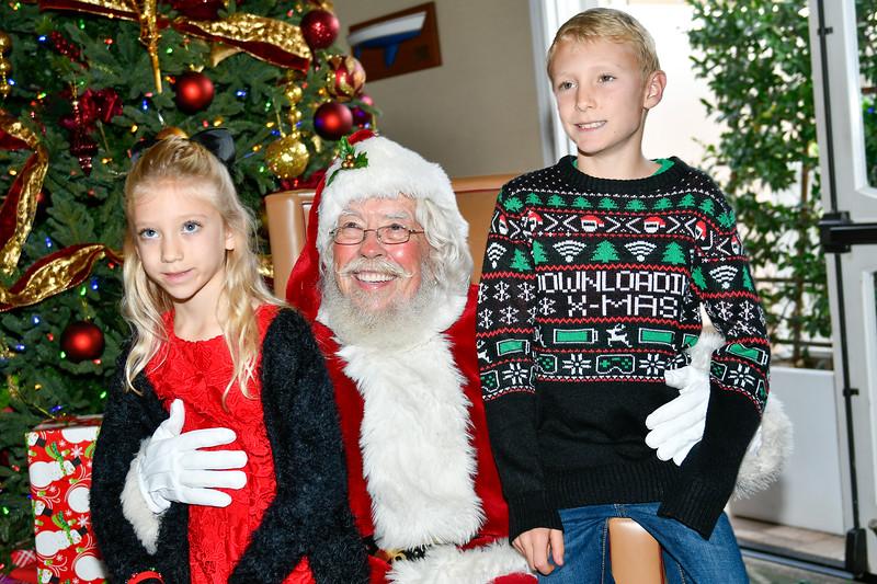 BYC_Christmas_Childrens_Brunch2019-269.jpg
