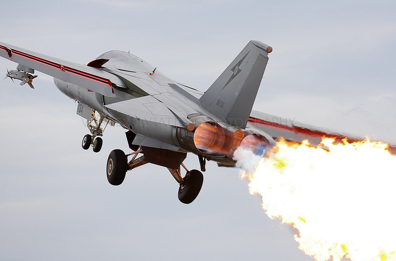 Airshow Downunder 2009 (Avalon)
